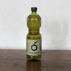 Botella 1 litre