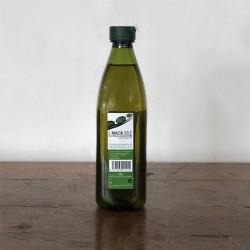 Botella PET de 0.5 litres