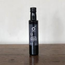 Vinagre balsàmic de Mòdena