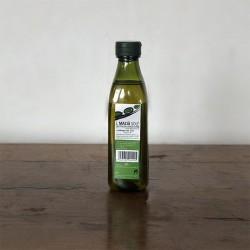 Botella PET 0,25 litros